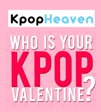 [INFO][04.03.12] Jaejoong là người nổi tiếng nhất trong Valentine Trắng Kpopheaven