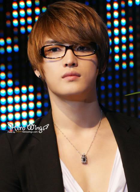 best eyeglasses 4qvw  Fanart: NianS + Yanwuyue