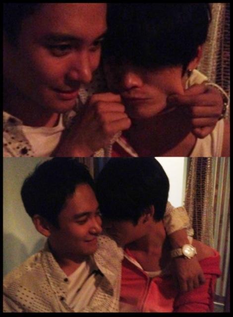 Is Jaejoong Gay 11