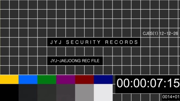 Jaejoong_xfile_teaser_1220_re.wmv_000000951