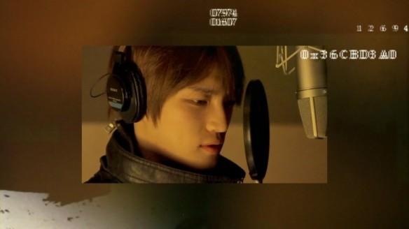 Jaejoong_xfile_teaser_1220_re.wmv_000012529