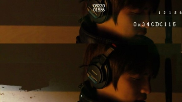 Jaejoong_xfile_teaser_1220_re.wmv_000040757