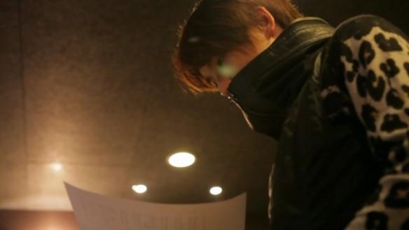 Jaejoong_xfile_teaser_1220_re.wmv_000044561